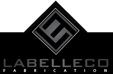 LabelleCo Fabrication